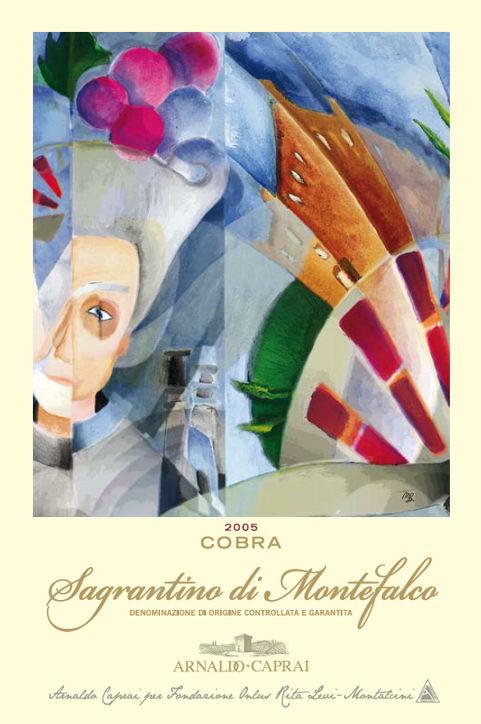 100 anni di ricerca. Buon compleanno Rita Levi Montalcini (anche dal mondo del vino...)