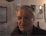 Adamo Palecchi, maestro cantiniere