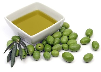 Le Tre Olive 2009. Slow Food premia i migliori extravergine d'Italia
