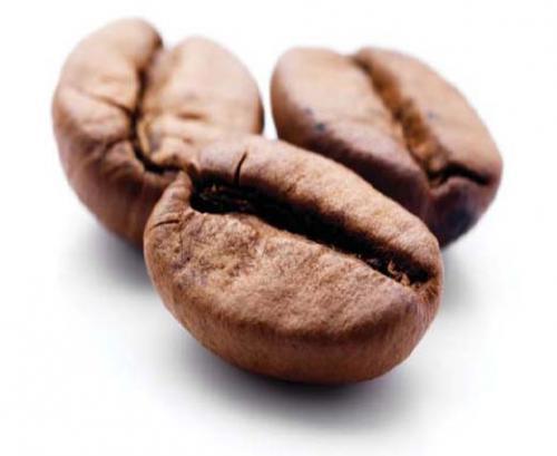 Vincent Rivier e lo spaccio di caffè