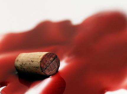 Del vino e dell'amore