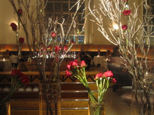 Eleven Madison Park | Il miglior ristorante di Manhattan?