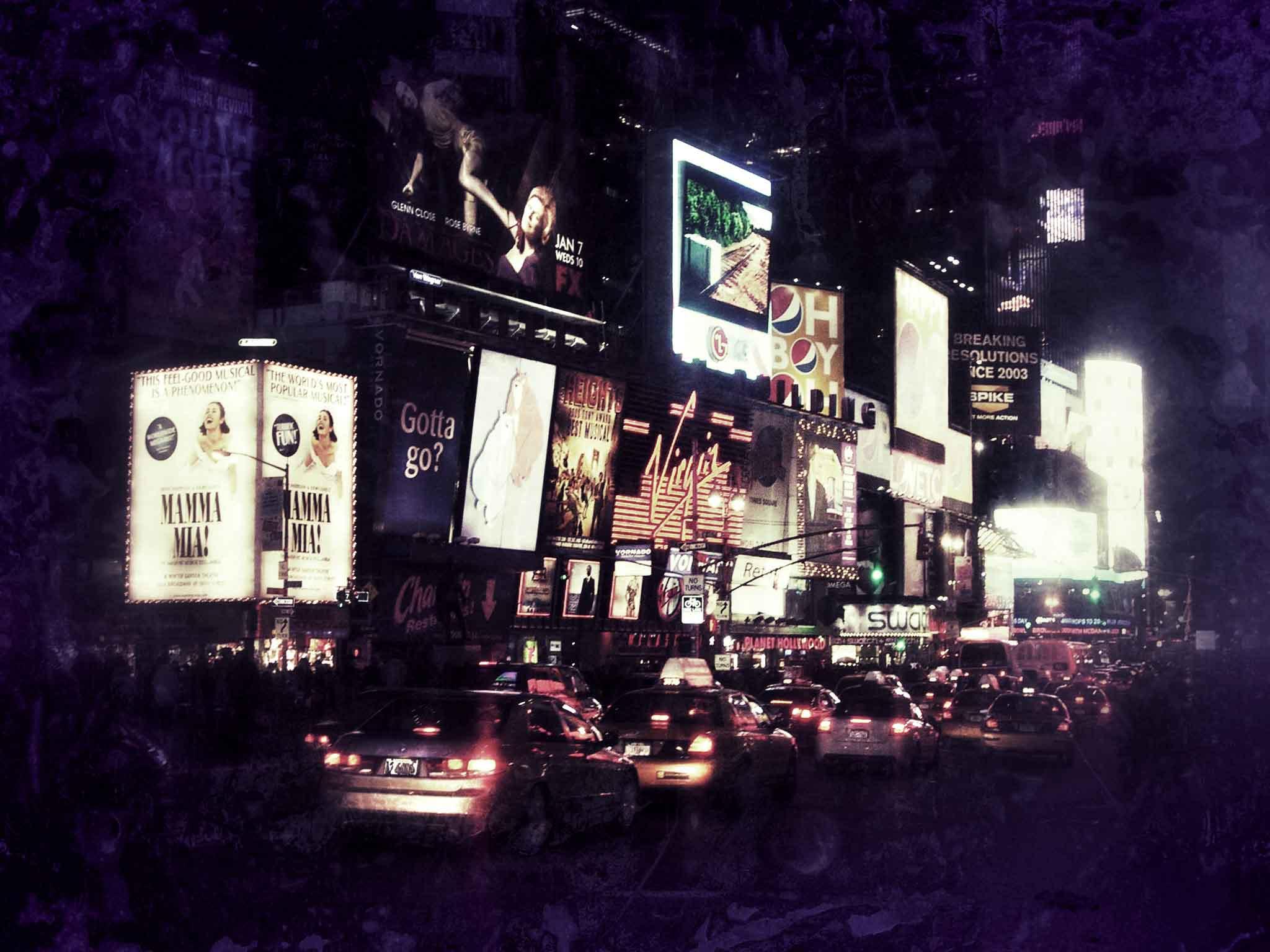 New York | 7 idee per 7 giorni