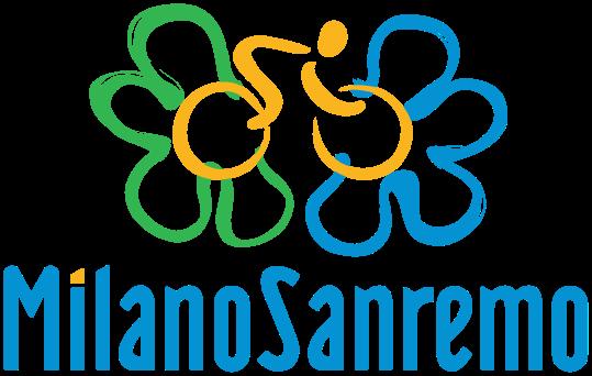 Milano-Sanremo solo andata