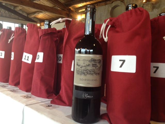La Campania del vino ha tante storie da raccontare