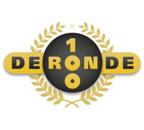 Classiche Monumento #2 | In Giro per le Fiandre