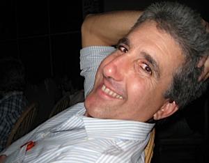 Saverio Petrilli è il Papa della biodinamica italiana?