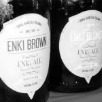 Enki Ale | L'agri-birra della Maremma