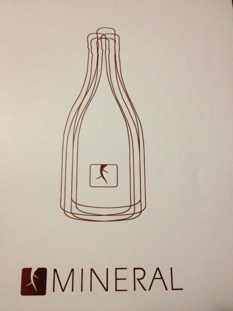 Il nuovo corso del commercio del vino