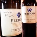 Con Coravin il vino è per sempre