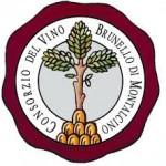 Quattro chiacchiere sui Brunello 2010