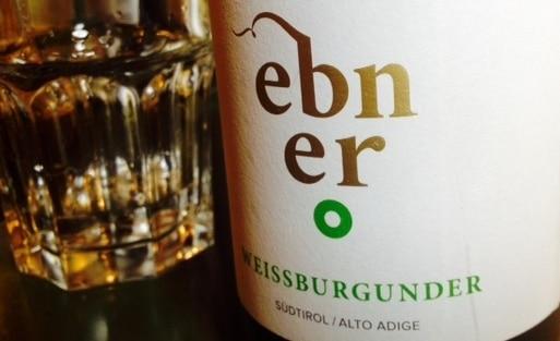 Ebner