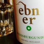 Ebner | Ritorno di fiamma per i bianchi dell'Alto Adige