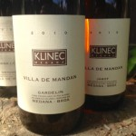 Il Pinot ramato
