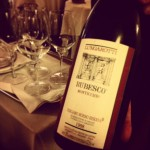 Vigna Monticchio 1988 | Over and over again