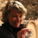 Ghislaine Barthod, Chambolle-Musigny 2009: quando sessanta euro sono ben spesi