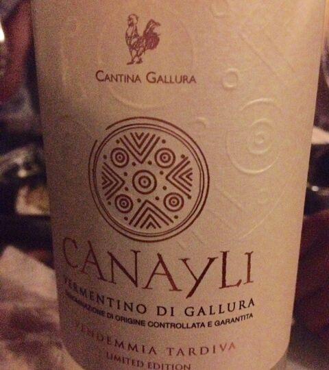 Canayli Limited Edition