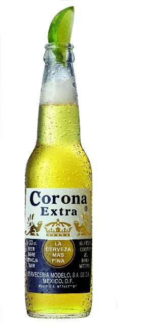 corona-extra-bottiglia