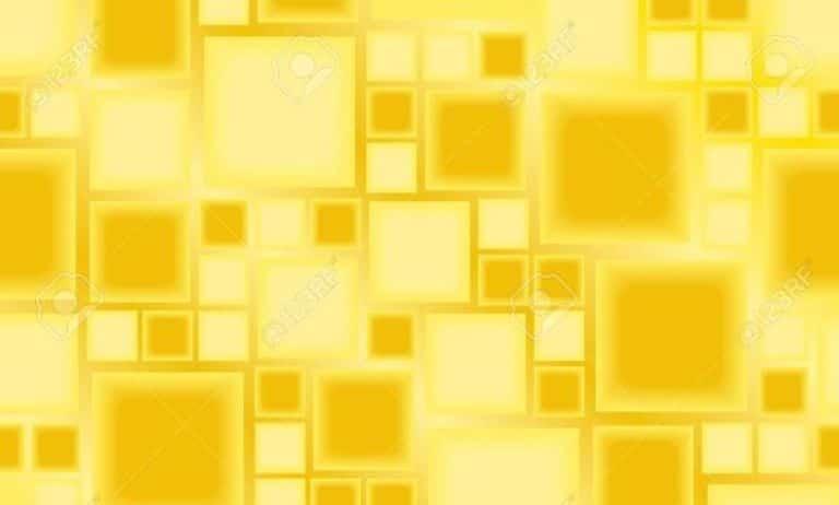 sfumature giallo