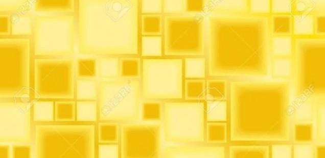 Thierry Germain, Saumur Blanc Insolite 2009: tutta la giallezza in un sorso