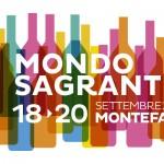 Enologica Montefalco | Classico contemporaneo