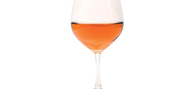 orangewine