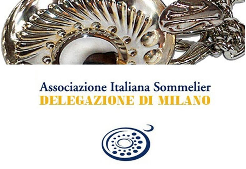 Ais Milano