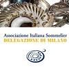 Masterclass Fiano di Avellino con Ais Milano, Giovedì 22 Ottobre