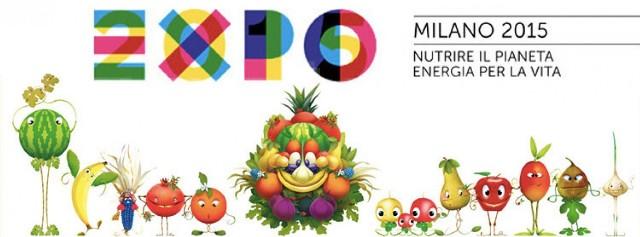 grafica expo
