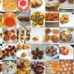 Cibo da mangiare, cibo da pensare (reprise): il format Street Food