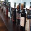 Pillole di Wine Club #3: Orizzontale Taurasi 2000-2001
