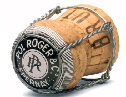 Pol Roger | La più bella visita in cantina della mia vita