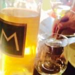 M di Montevertine | Amore ritorna