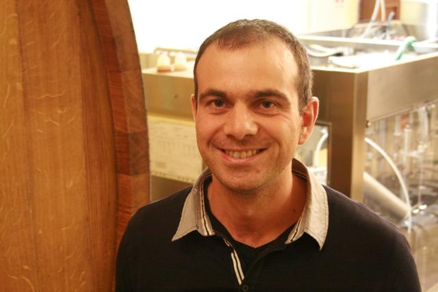 Roberto Massolino