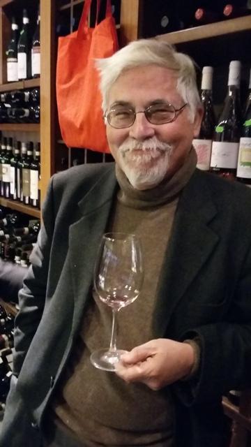 Guglielmo Bellelli