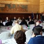 Anteprime dei Vini Toscani 2016: le video-interviste probabili