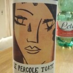 Pergole Torte 2010 | Perché Montevertine vuol dire fiducia