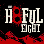 Gli Hateful Eight del Vino italiano #3 e #4