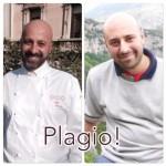 Chi ha plagiato chi? Niko Romito accusa Paolo De Cristofaro!