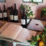 Pillole di Wine Club #8 | Verticale Montevetrano, Silvia Imparato