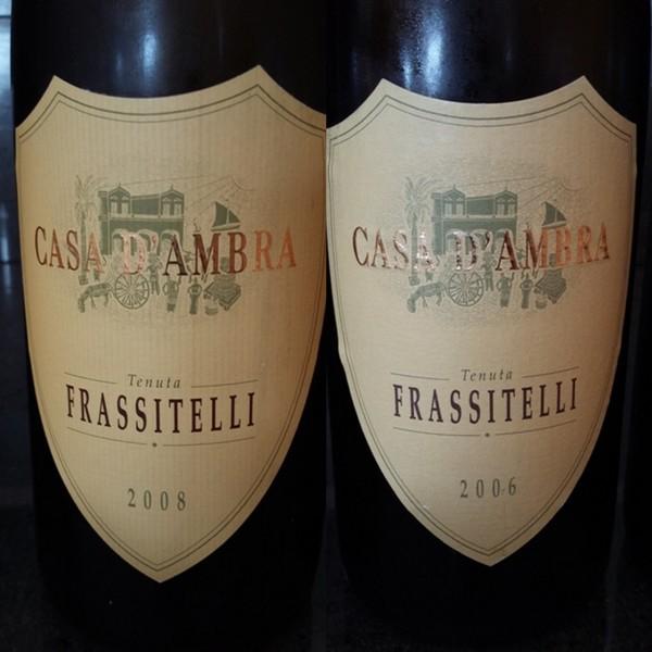 frassitelli 06-08