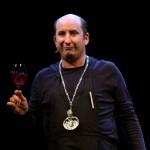 Te li do io i descrittori dei vini!