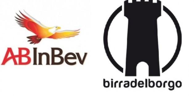 Artigianale, naturale, multinazionale | Il giorno della Rivoluzione berremo birra