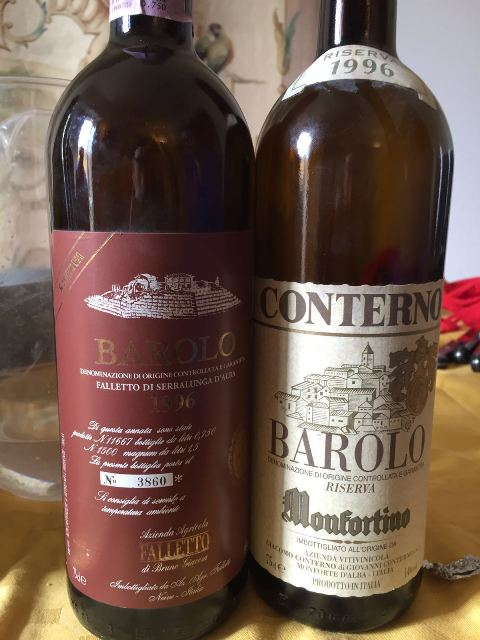 monfo-falletto '96