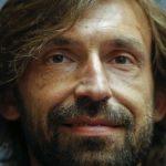 Digressioni Sabatiche #5 | Jordy Maggio, l'uomo delle punizioni