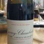 Tortochot, Gevrey-Chambertin 1er Cru Lavaux St-Jacques | Coombeination