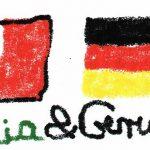 Digressioni sabatiche #4 | La vera Italia-Germania