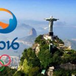 Digressioni Sabatiche #8 | Olimpiadi 2016, seconda parte