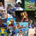 Digressioni Lunatiche | Addio Olimpiadi, beviamoci su