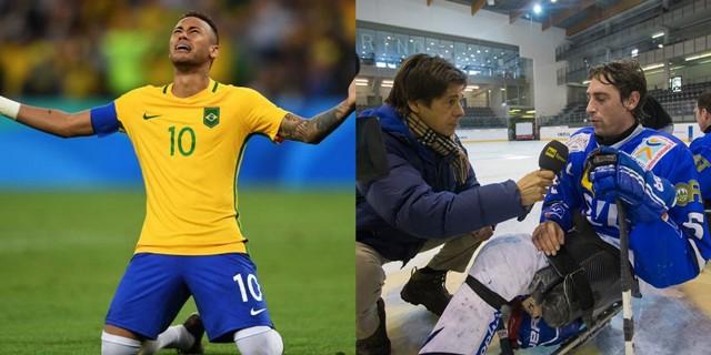neymar-roata